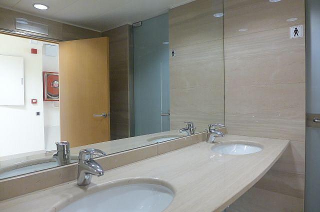 Imagen sin descripción - Oficina en alquiler en Eixample en Barcelona - 220377429