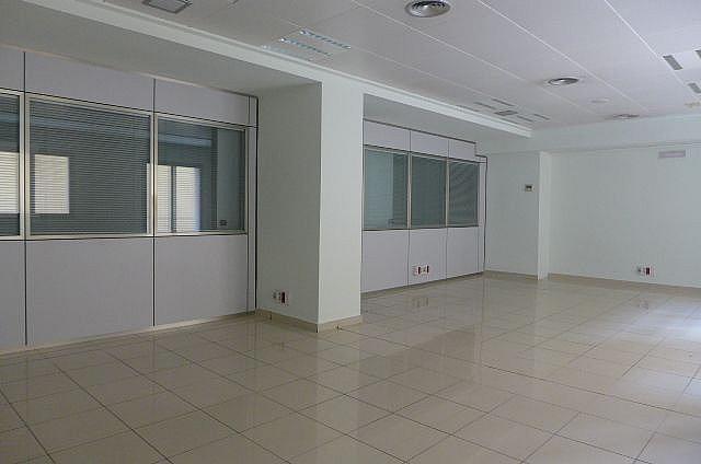 Imagen sin descripción - Oficina en alquiler en Eixample en Barcelona - 220377435