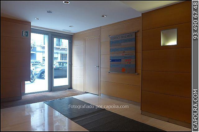 Imagen sin descripción - Oficina en alquiler en Eixample en Barcelona - 220377438
