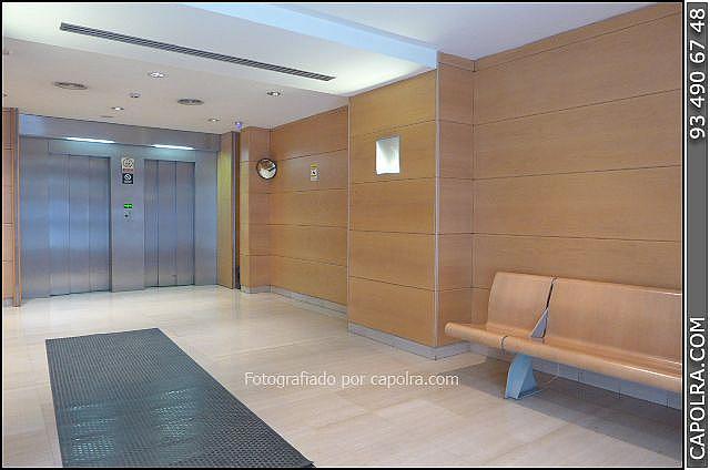 Imagen sin descripción - Oficina en alquiler en Eixample en Barcelona - 220377441