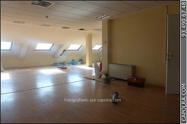 Imagen sin descripción - Oficina en alquiler en Eixample en Barcelona - 220377477