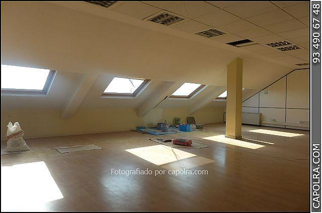 Imagen sin descripción - Oficina en alquiler en Eixample en Barcelona - 220377480