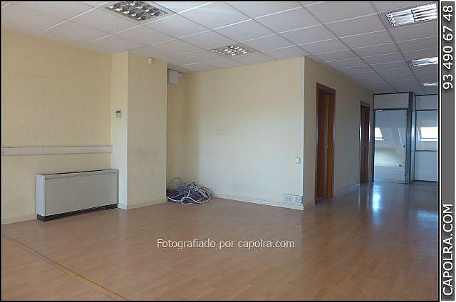 Imagen sin descripción - Oficina en alquiler en Eixample en Barcelona - 220377483