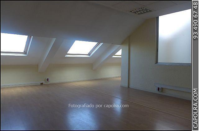 Imagen sin descripción - Oficina en alquiler en Eixample en Barcelona - 220377489
