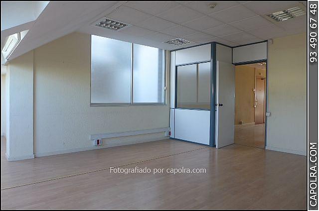 Imagen sin descripción - Oficina en alquiler en Eixample en Barcelona - 220377492