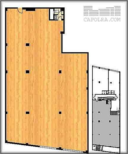 Imagen sin descripción - Oficina en alquiler en Barcelona - 220370472