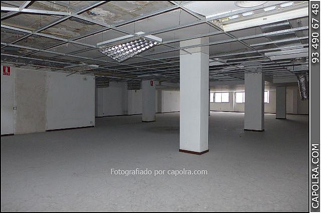 Imagen sin descripción - Oficina en alquiler en Barcelona - 265992989