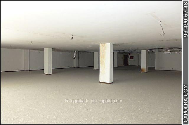 Imagen sin descripción - Oficina en alquiler en Barcelona - 265992992