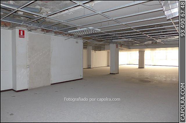 Imagen sin descripción - Oficina en alquiler en Barcelona - 265992995