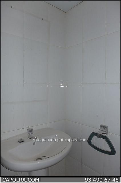 Imagen sin descripción - Oficina en alquiler en Barcelona - 265992998