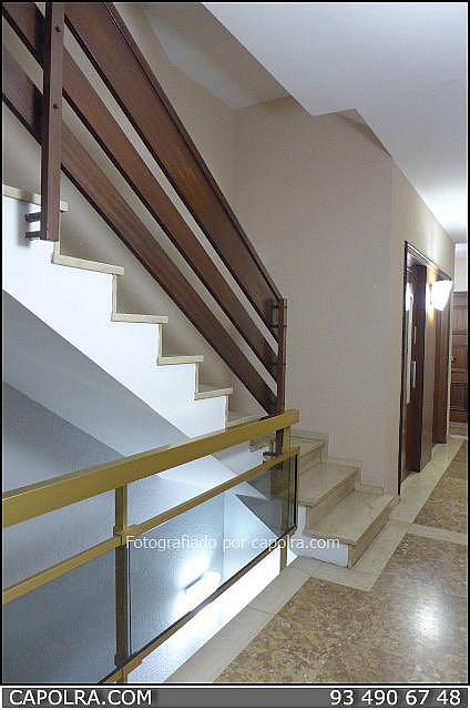 Imagen sin descripción - Oficina en alquiler en Barcelona - 265993001