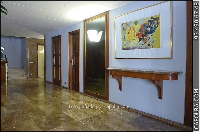 Imagen sin descripción - Oficina en alquiler en Barcelona - 265993004