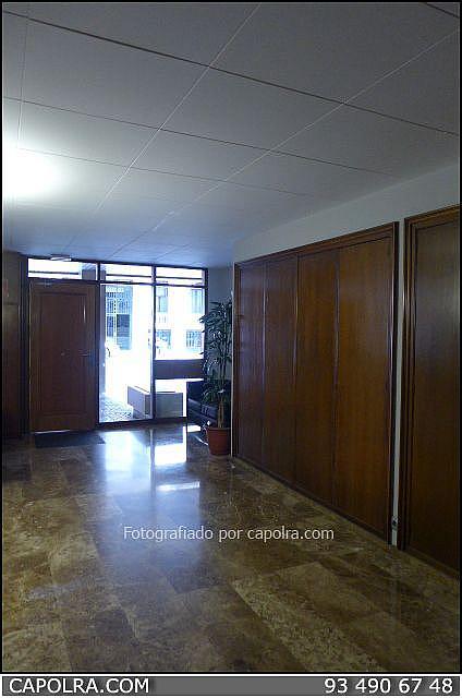 Imagen sin descripción - Oficina en alquiler en Barcelona - 265993007