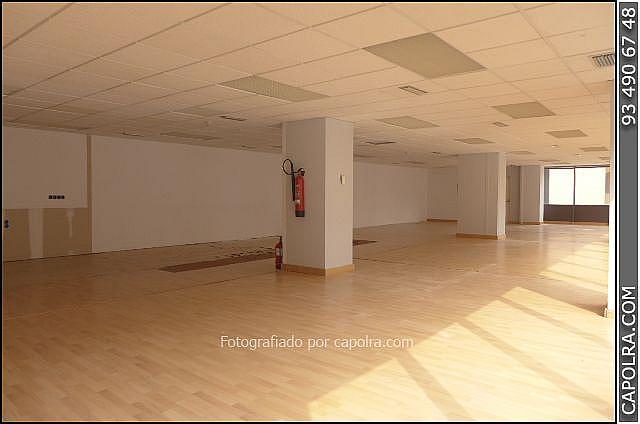 Imagen sin descripción - Oficina en alquiler en Sant Joan Despí - 220380507