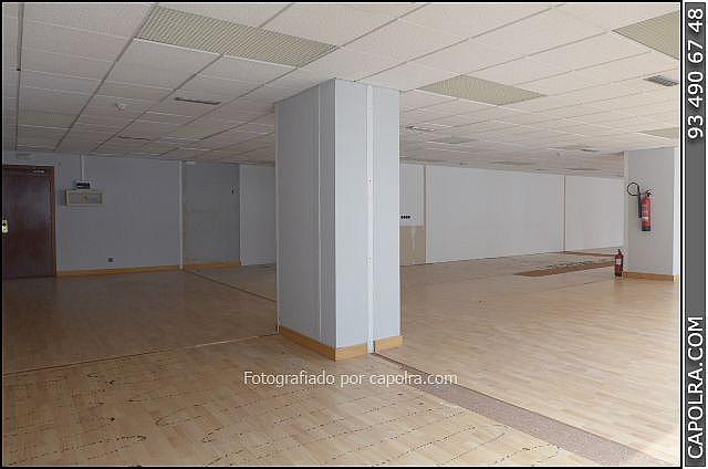 Imagen sin descripción - Oficina en alquiler en Sant Joan Despí - 220380510
