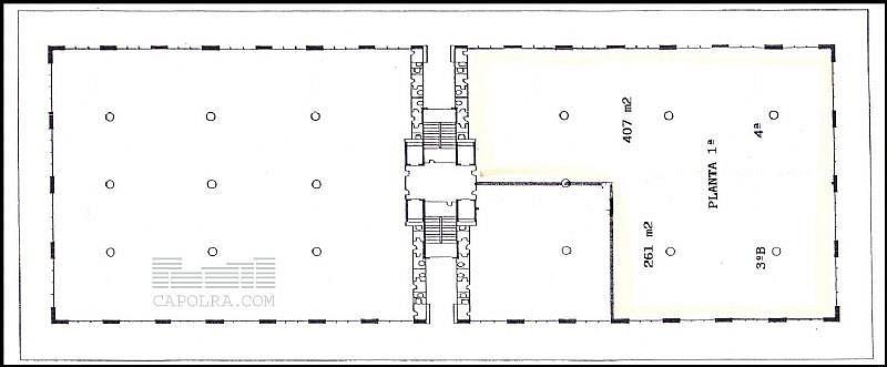 Imagen sin descripción - Oficina en alquiler en Sant Just Desvern - 220381626