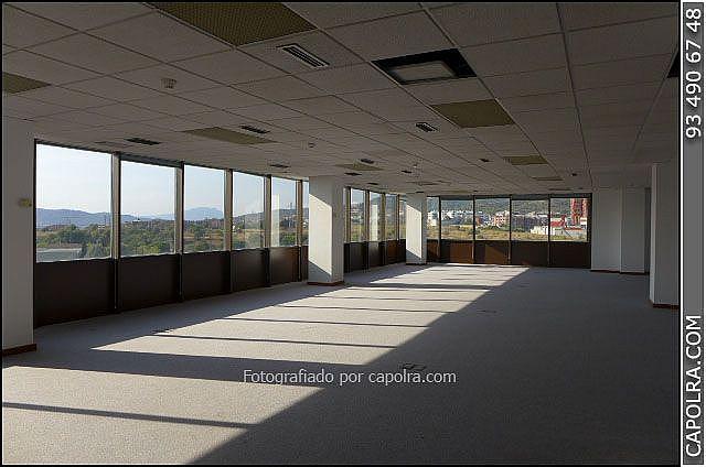 Imagen sin descripción - Oficina en alquiler en Sant Joan Despí - 318611860