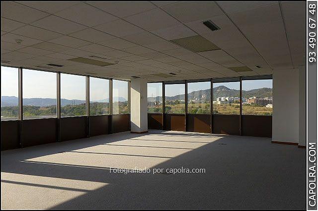 Imagen sin descripción - Oficina en alquiler en Sant Joan Despí - 318611866