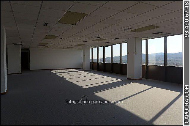 Imagen sin descripción - Oficina en alquiler en Sant Joan Despí - 318611869