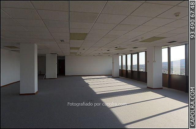 Imagen sin descripción - Oficina en alquiler en Sant Joan Despí - 318611878