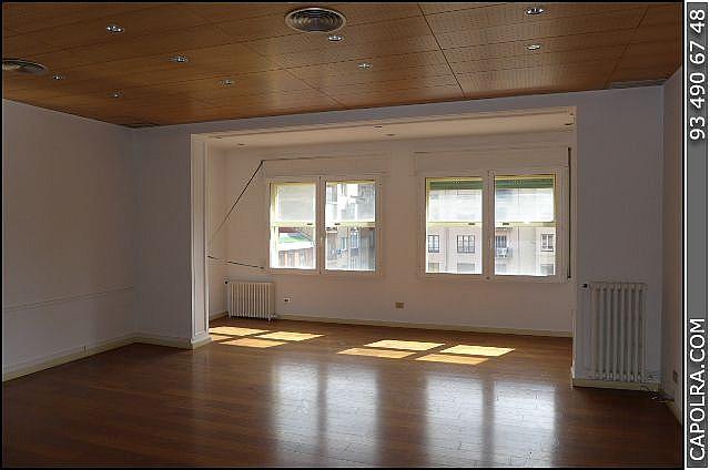 Imagen sin descripción - Oficina en alquiler en Sant Gervasi – Galvany en Barcelona - 220370484