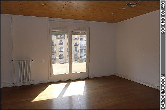 Imagen sin descripción - Oficina en alquiler en Sant Gervasi – Galvany en Barcelona - 220370487
