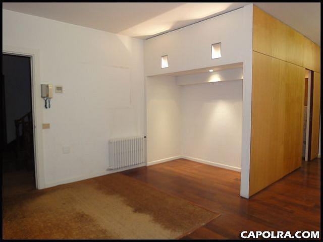 Imagen sin descripción - Oficina en alquiler en Sant Gervasi – Galvany en Barcelona - 220370490