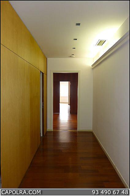 Imagen sin descripción - Oficina en alquiler en Sant Gervasi – Galvany en Barcelona - 220370496