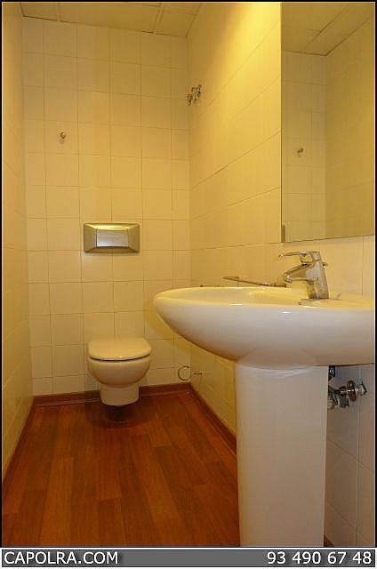 Imagen sin descripción - Oficina en alquiler en Sant Gervasi – Galvany en Barcelona - 220370502