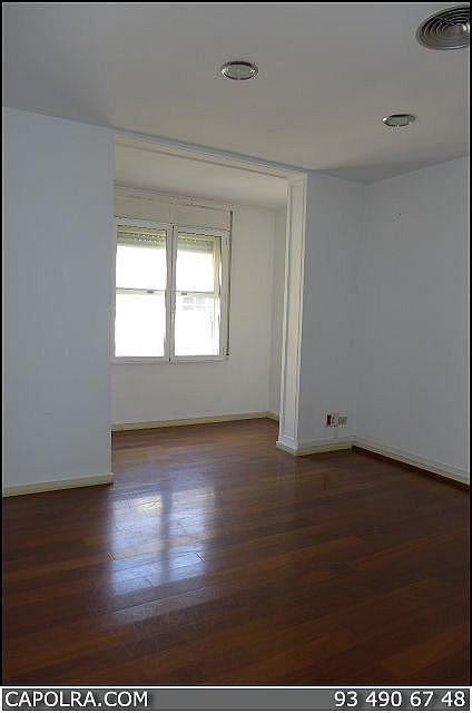 Imagen sin descripción - Oficina en alquiler en Sant Gervasi – Galvany en Barcelona - 220370511