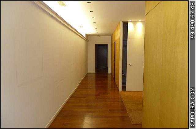 Imagen sin descripción - Oficina en alquiler en Sant Gervasi – Galvany en Barcelona - 220370520