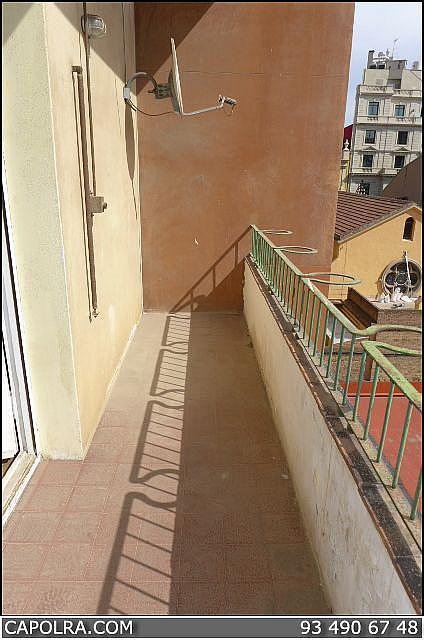 Imagen sin descripción - Oficina en alquiler en Sant Gervasi – Galvany en Barcelona - 220370535