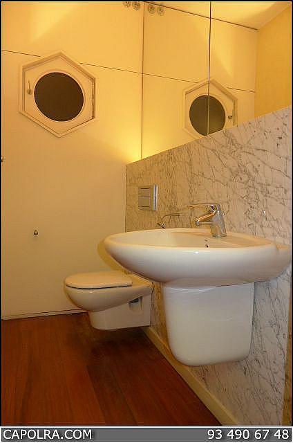 Imagen sin descripción - Oficina en alquiler en Sant Gervasi – Galvany en Barcelona - 220370541