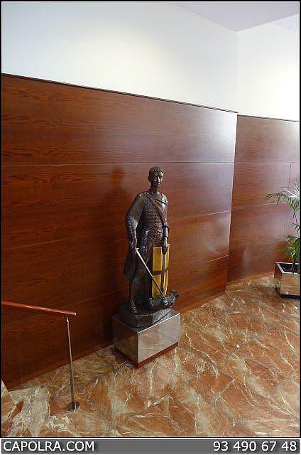 Imagen sin descripción - Oficina en alquiler en Sant Gervasi – Galvany en Barcelona - 220370547