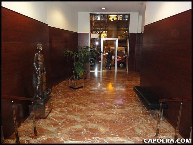 Imagen sin descripción - Oficina en alquiler en Sant Gervasi – Galvany en Barcelona - 220370550