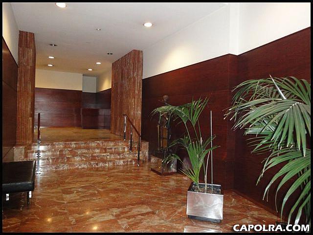 Imagen sin descripción - Oficina en alquiler en Sant Gervasi – Galvany en Barcelona - 220370553