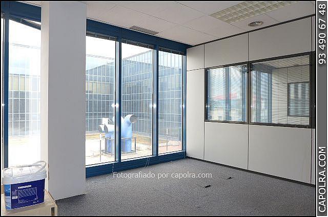 Imagen sin descripción - Oficina en alquiler en Prat de Llobregat, El - 314300851