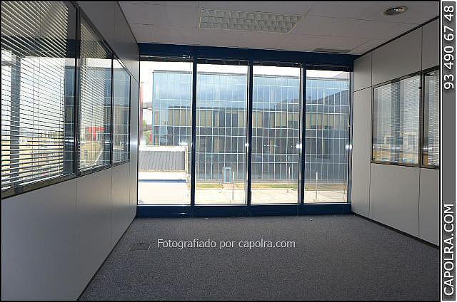 Imagen sin descripción - Oficina en alquiler en Prat de Llobregat, El - 314300872