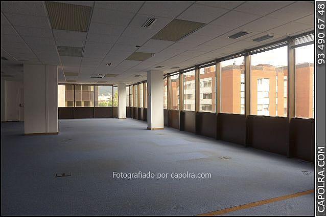 Imagen sin descripción - Oficina en alquiler en Sant Joan Despí - 220380390