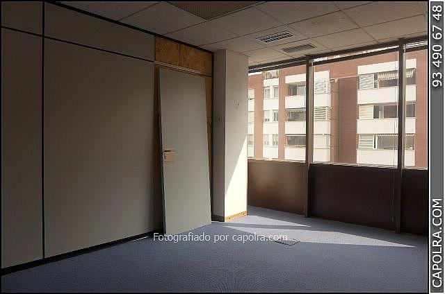 Imagen sin descripción - Oficina en alquiler en Sant Joan Despí - 220380396