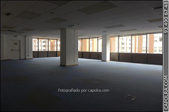 Imagen sin descripción - Oficina en alquiler en Sant Joan Despí - 220380399