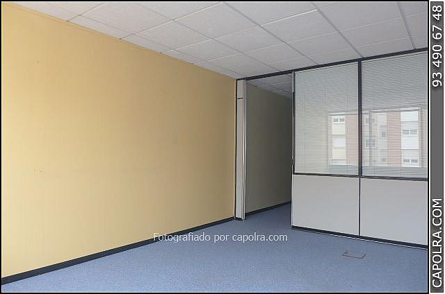 Imagen sin descripción - Oficina en alquiler en Sant Joan Despí - 220380402
