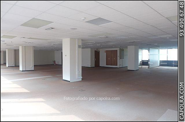Imagen sin descripción - Oficina en alquiler en Sant Joan Despí - 220380426