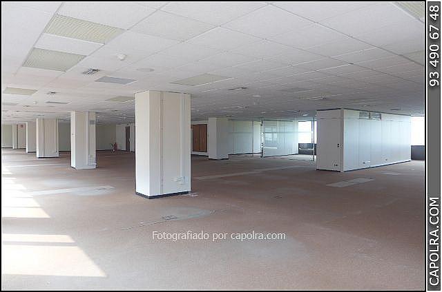 Imagen sin descripción - Oficina en alquiler en Sant Joan Despí - 220380429
