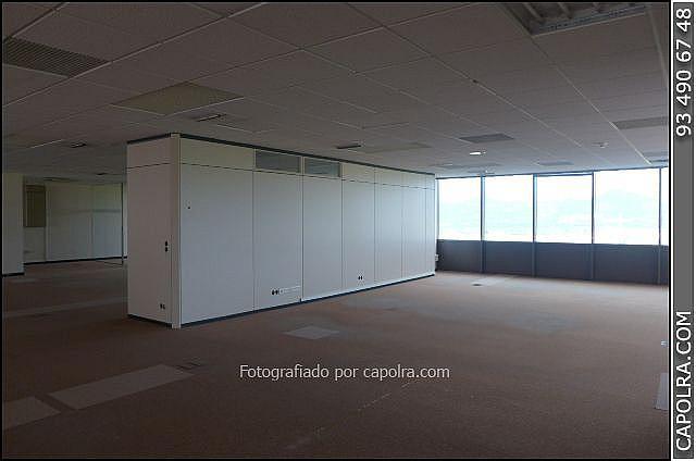 Imagen sin descripción - Oficina en alquiler en Sant Joan Despí - 220380432