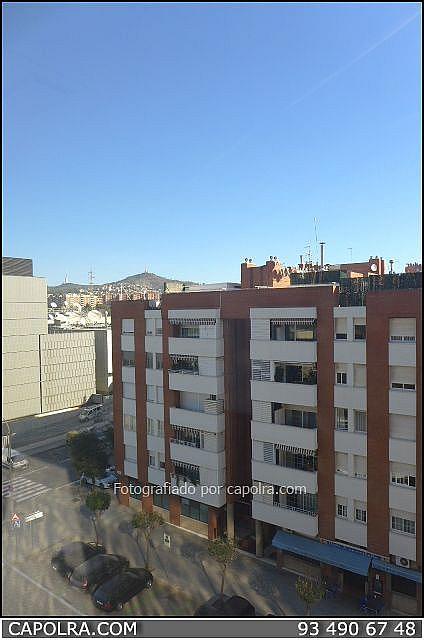 Imagen sin descripción - Oficina en alquiler en Sant Joan Despí - 265993028
