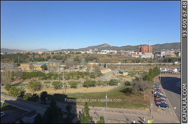 Imagen sin descripción - Oficina en alquiler en Sant Joan Despí - 265993034