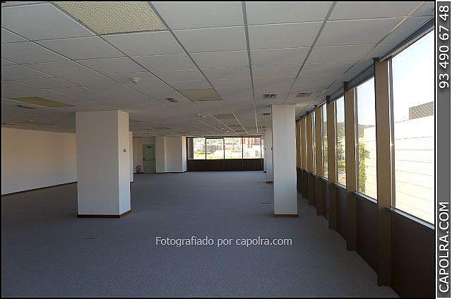 Imagen sin descripción - Oficina en alquiler en Sant Joan Despí - 318611815
