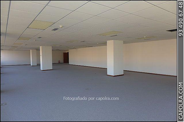 Imagen sin descripción - Oficina en alquiler en Sant Joan Despí - 318611818