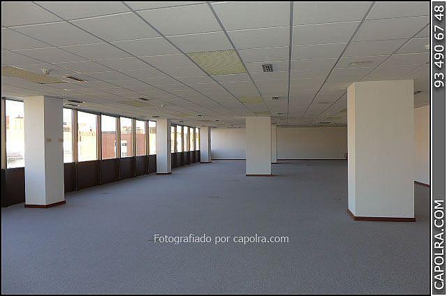 Imagen sin descripción - Oficina en alquiler en Sant Joan Despí - 318611821